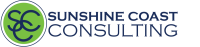 Sunshine Coast Consulting