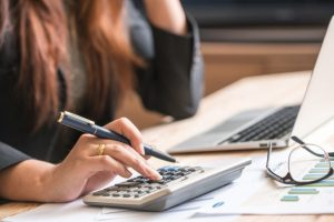 Five ways your accountant can save you money