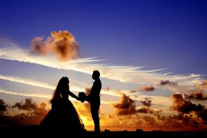 TOSI and Dividends to Spouse